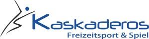 www.kaskaderos.com